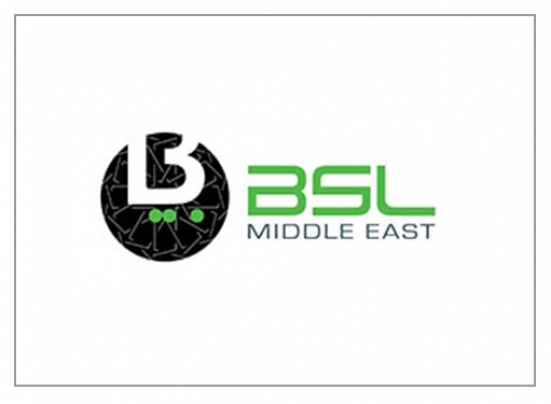 BSL Middle East